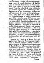 giornale/TO00195922/1738/unico/00000096