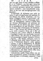giornale/TO00195922/1738/unico/00000098