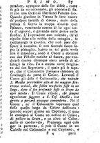 giornale/TO00195922/1738/unico/00000099
