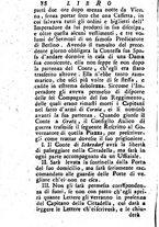 giornale/TO00195922/1738/unico/00000100
