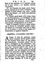 giornale/TO00195922/1738/unico/00000101