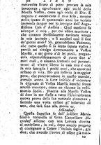 giornale/TO00195922/1738/unico/00000102