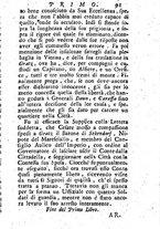 giornale/TO00195922/1738/unico/00000103