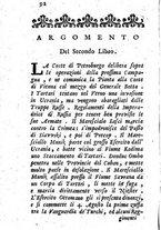 giornale/TO00195922/1738/unico/00000104