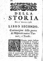 giornale/TO00195922/1738/unico/00000106