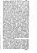 giornale/TO00195922/1738/unico/00000107