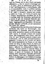 giornale/TO00195922/1738/unico/00000108