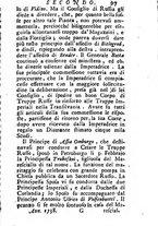 giornale/TO00195922/1738/unico/00000109