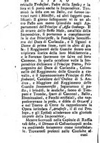 giornale/TO00195922/1738/unico/00000110