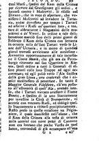 giornale/TO00195922/1738/unico/00000111
