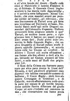 giornale/TO00195922/1738/unico/00000112