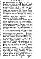giornale/TO00195922/1738/unico/00000113