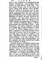 giornale/TO00195922/1738/unico/00000114