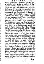 giornale/TO00195922/1738/unico/00000115