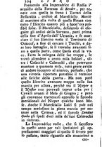 giornale/TO00195922/1738/unico/00000116