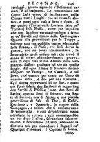 giornale/TO00195922/1738/unico/00000117