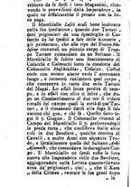 giornale/TO00195922/1738/unico/00000118