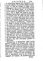 giornale/TO00195922/1738/unico/00000119