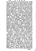 giornale/TO00195922/1738/unico/00000120
