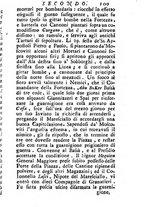 giornale/TO00195922/1738/unico/00000121