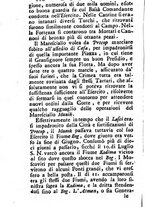 giornale/TO00195922/1738/unico/00000122