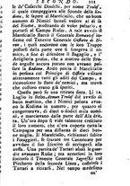 giornale/TO00195922/1738/unico/00000123