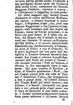 giornale/TO00195922/1738/unico/00000124