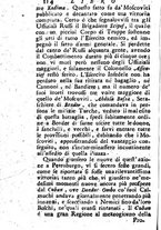 giornale/TO00195922/1738/unico/00000126