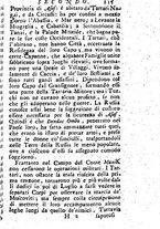 giornale/TO00195922/1738/unico/00000127