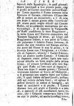 giornale/TO00195922/1738/unico/00000128