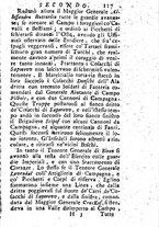 giornale/TO00195922/1738/unico/00000129