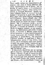 giornale/TO00195922/1738/unico/00000130