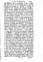 giornale/TO00195922/1738/unico/00000131