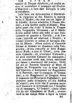 giornale/TO00195922/1738/unico/00000132