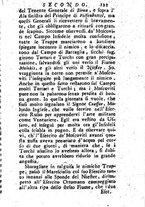 giornale/TO00195922/1738/unico/00000133