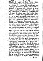giornale/TO00195922/1738/unico/00000134