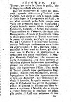 giornale/TO00195922/1738/unico/00000135