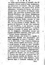 giornale/TO00195922/1738/unico/00000136