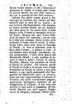 giornale/TO00195922/1738/unico/00000137