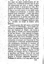 giornale/TO00195922/1738/unico/00000138