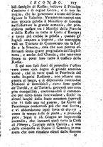giornale/TO00195922/1738/unico/00000139