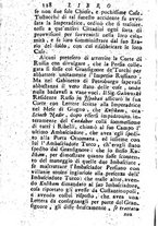 giornale/TO00195922/1738/unico/00000140