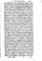 giornale/TO00195922/1738/unico/00000141