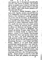 giornale/TO00195922/1738/unico/00000142