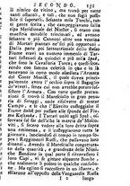giornale/TO00195922/1738/unico/00000143