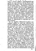 giornale/TO00195922/1738/unico/00000144