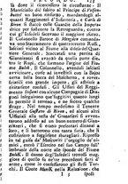 giornale/TO00195922/1738/unico/00000145