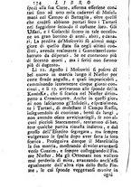 giornale/TO00195922/1738/unico/00000146
