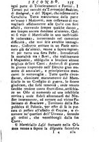 giornale/TO00195922/1738/unico/00000147