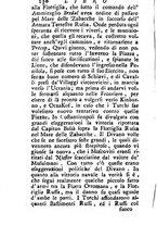 giornale/TO00195922/1738/unico/00000148